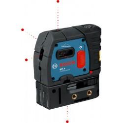 Laser 3 points BOSCH GPL-5