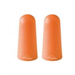 Bouche oreille anti-bruit TOLSEN