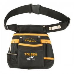 Pochette à outils TOLSEN