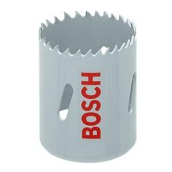 Scie à cloche bimétal diamètre 40mm BOSCH