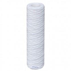 Cartouche fil bobine