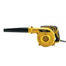 Souffleur-aspirateur électrique 600W BATI BSO60