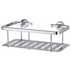 Étagère de douche sans perçage TESA KLAAM 40202