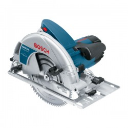 Scie Circulaire 2100W BOSCH GKS 235
