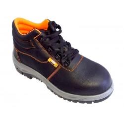 Chaussures de sécurité Taille 43
