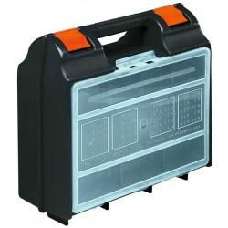 Valise de rangement pour electroportatifs