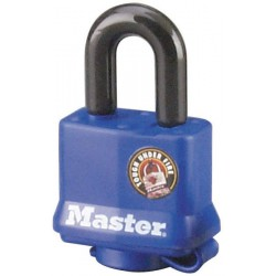Cadenas étanche Master Lock 312D