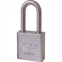 Cadenas American Lock