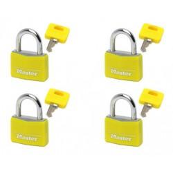 Cadenas Master Lock