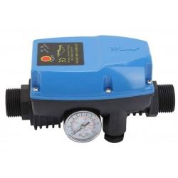 Pressostat de contrôle électronique de pression 12A PRIMA