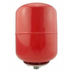 Vase d'expansion Sanitaire 8L PRIMA