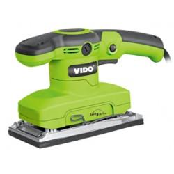 Ponceuse Electrique vibrante 320W VIDO-WIDO