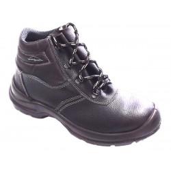 Chaussures de sécurité norme S3 PANDA SHOES Taille 43
