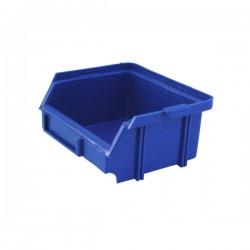 Bac de Rangement T1 bleu