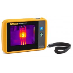 Caméra thermique PTI120 FLUKE