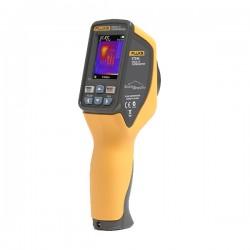 Thermomètre infrarouge visuel FLUKE VT04A