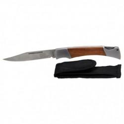 Couteau pliable 240mm KRAFTMANN 2080
