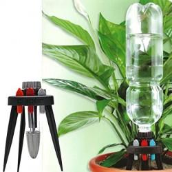 Arroseur automatique pour plantes CLABER 8055