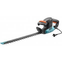 Taille-haie électrique EASYCUT 42cm GARDENA 9830