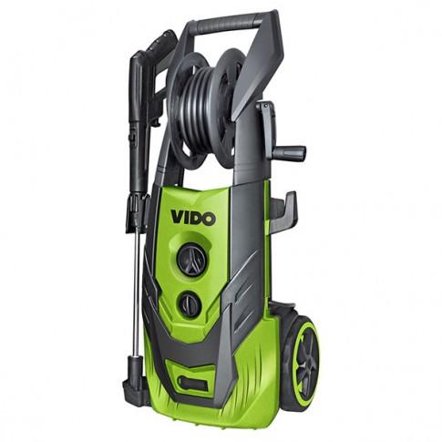 Nettoyeur haute pression WIDO 195 Bars