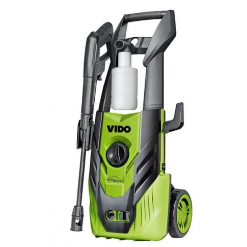 Nettoyeur haute pression VIDO 125 Bars
