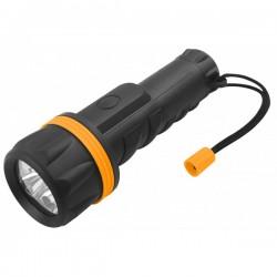 Lampe torche LED 15m TOLSEN