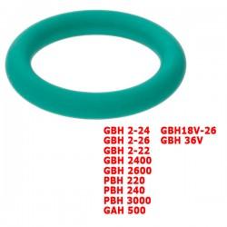 Joint torique 1610210187 BOSCH