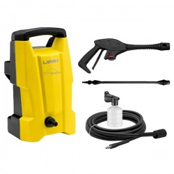 Nettoyeur haute pression SMART 120 LAVOR