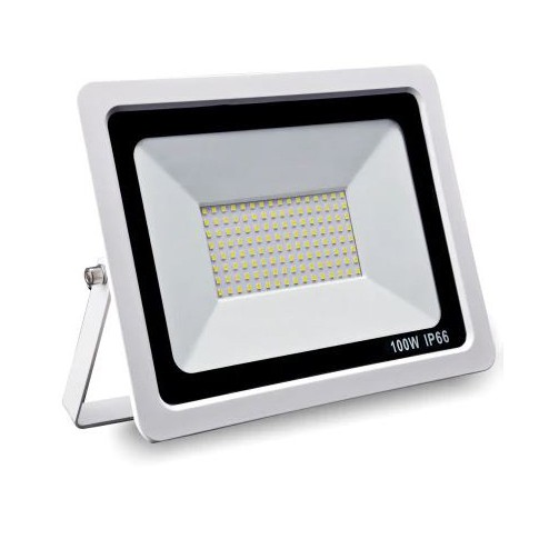 Projecteur LED Blanc 100W