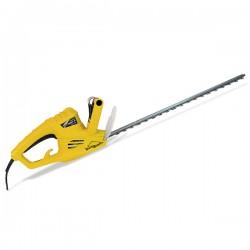 Taille-haie électrique 51cm 550W Garland