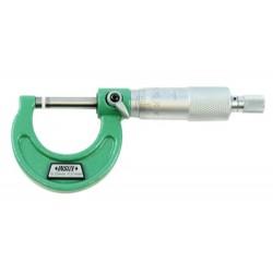 Micromètre 0-25mm 1/100 INSIZE