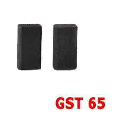 Kit de balais de charbons 2604321919 BOSCH