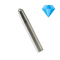 Fraise à graver en diamant DREMEL 9929
