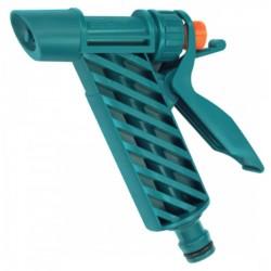Pistolet d'arrosage SAYIM 6001
