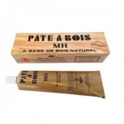 Tube Pâte à Bois 120 ml