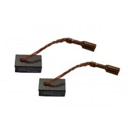 Jeu de charbons Pour Meuleuses 950W WD010530950 VIDO/WIDO