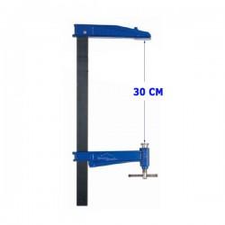 Serre-joint professionnel 30cm PIHER