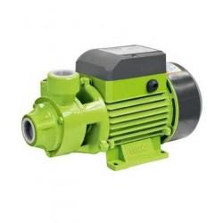 Pompe périphérique de surface 0.5CV 370W VIDO