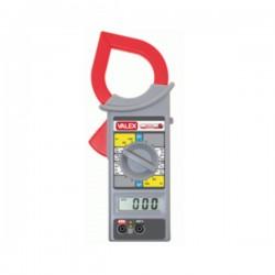 Pince Ampèrmètrique VALEX 1800163