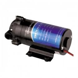 Pompe BOOSTER pour Osmoseur IMP