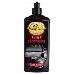 Polish rénovateur BARDAHL 38913