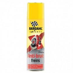 Anti-bruits freins BARDAHL 44632