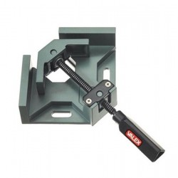 Serre-joint d'angle VALEX 1451587