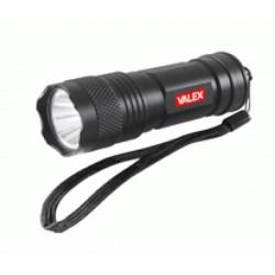Lampe torche en Alu VALEX 1152244