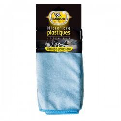 Microfibre plastiques intérieur BARDAHL 38922