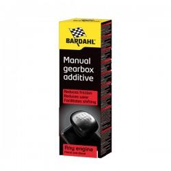 Additif anti-usure Boîte à vitesse manuelle BARDAHL 1045B