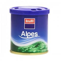 Boite Désodorisante Alpes Krafft 17392