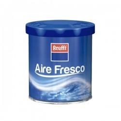 Boîte Désodorisante- Parfum D'air frais KRAFFT 17352