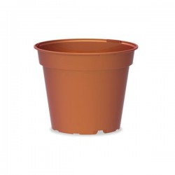 Pot godet pour semis 12x12cm