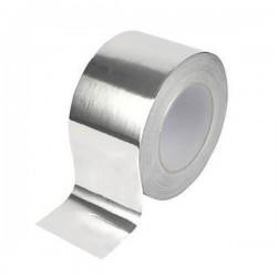 Adhésif aluminium 48mm*18M VIRA